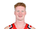 https://a.espncdn.com/i/headshots/mens-college-basketball/players/full/4395891.png