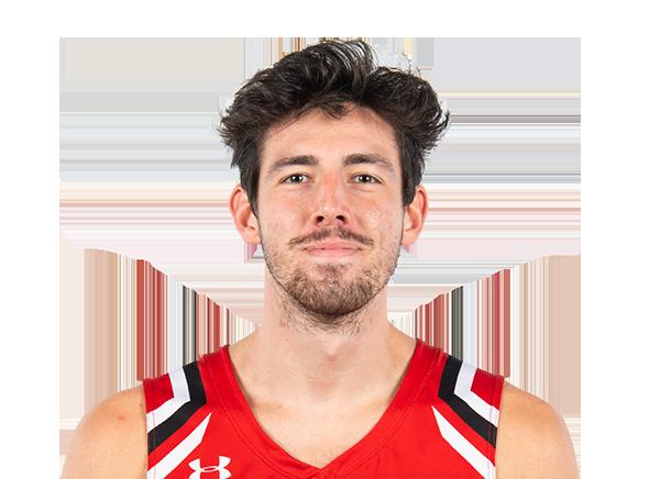 https://a.espncdn.com/i/headshots/mens-college-basketball/players/full/4395892.png