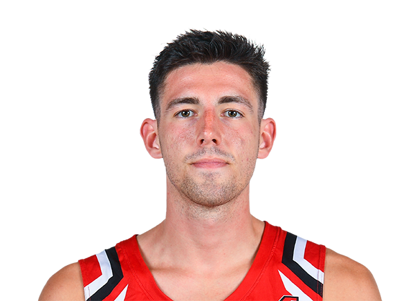 https://a.espncdn.com/i/headshots/mens-college-basketball/players/full/4395892.png