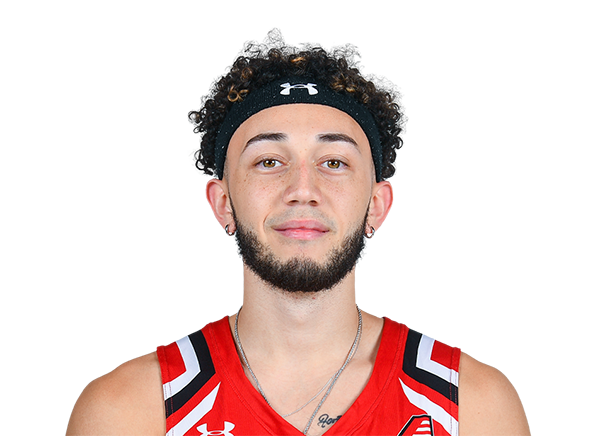 https://a.espncdn.com/i/headshots/mens-college-basketball/players/full/4395893.png