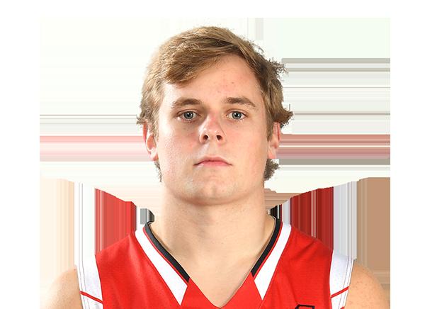 https://a.espncdn.com/i/headshots/mens-college-basketball/players/full/4395894.png