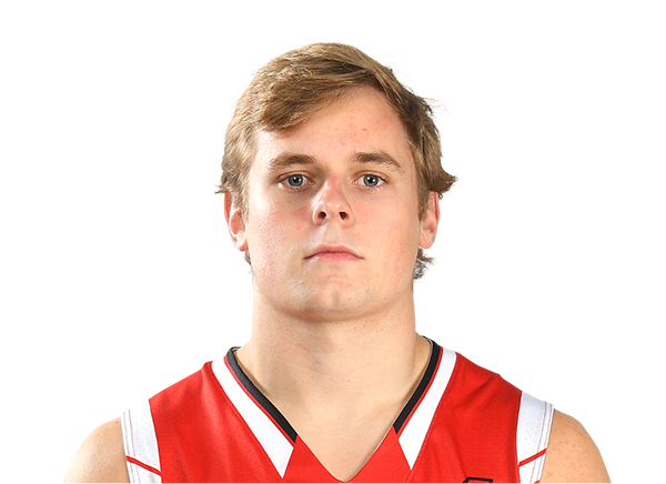 https://a.espncdn.com/i/headshots/mens-college-basketball/players/full/4395894.png