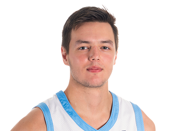 https://a.espncdn.com/i/headshots/mens-college-basketball/players/full/4395896.png
