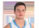 https://a.espncdn.com/i/headshots/mens-college-basketball/players/full/4395896.png