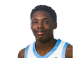https://a.espncdn.com/i/headshots/mens-college-basketball/players/full/4395897.png
