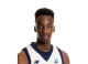 https://a.espncdn.com/i/headshots/mens-college-basketball/players/full/4395898.png