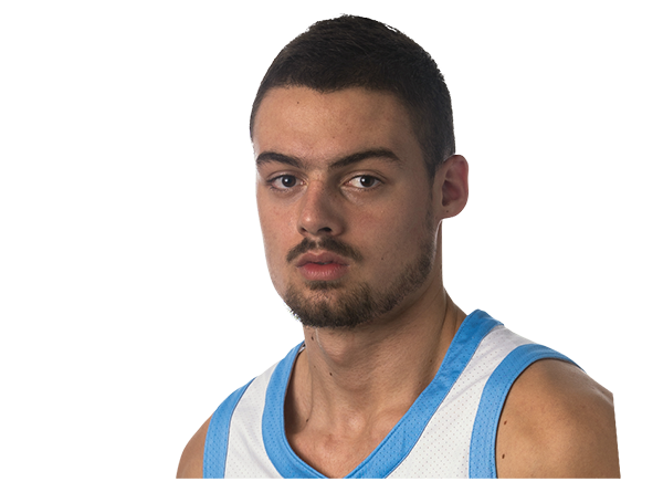 https://a.espncdn.com/i/headshots/mens-college-basketball/players/full/4395899.png