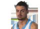 https://a.espncdn.com/i/headshots/mens-college-basketball/players/full/4395899.png