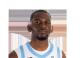 https://a.espncdn.com/i/headshots/mens-college-basketball/players/full/4395900.png