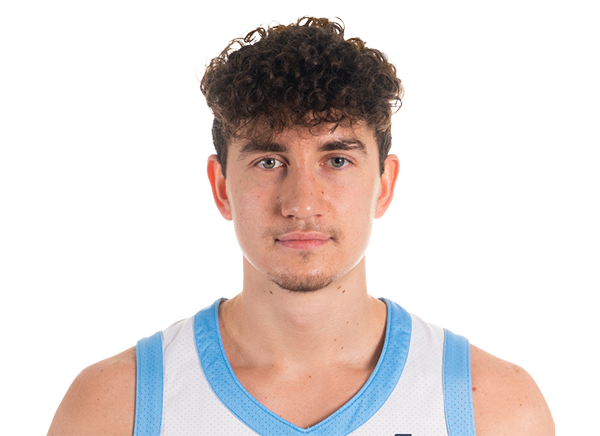 https://a.espncdn.com/i/headshots/mens-college-basketball/players/full/4395901.png