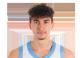 https://a.espncdn.com/i/headshots/mens-college-basketball/players/full/4395901.png