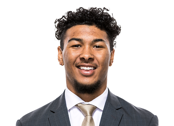 https://a.espncdn.com/i/headshots/mens-college-basketball/players/full/4395981.png