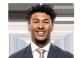 https://a.espncdn.com/i/headshots/mens-college-basketball/players/full/4395981.png