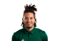 https://a.espncdn.com/i/headshots/mens-college-basketball/players/full/4395987.png