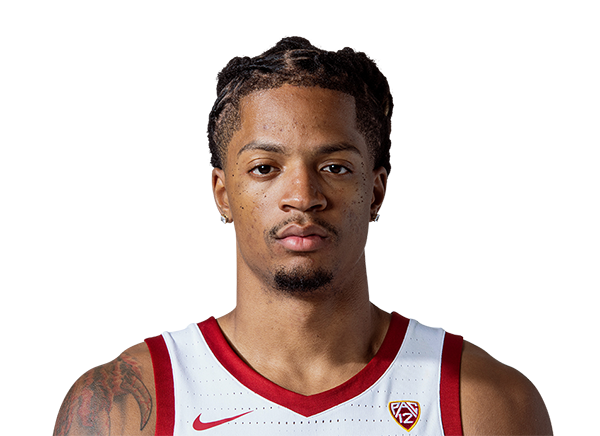 https://a.espncdn.com/i/headshots/mens-college-basketball/players/full/4395988.png