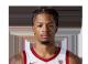 https://a.espncdn.com/i/headshots/mens-college-basketball/players/full/4395988.png
