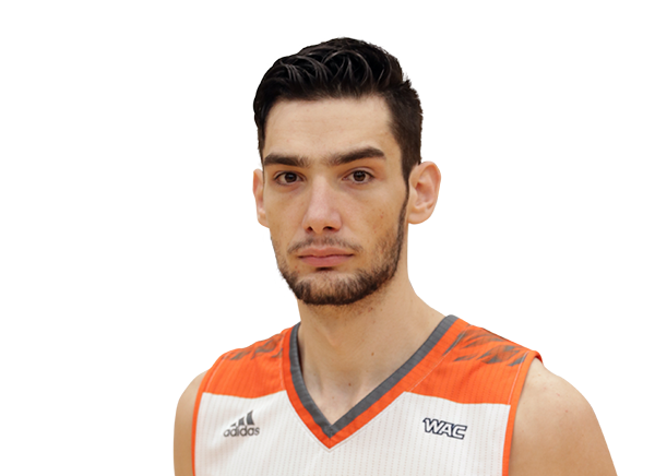 https://a.espncdn.com/i/headshots/mens-college-basketball/players/full/4395993.png