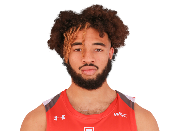 https://a.espncdn.com/i/headshots/mens-college-basketball/players/full/4395994.png