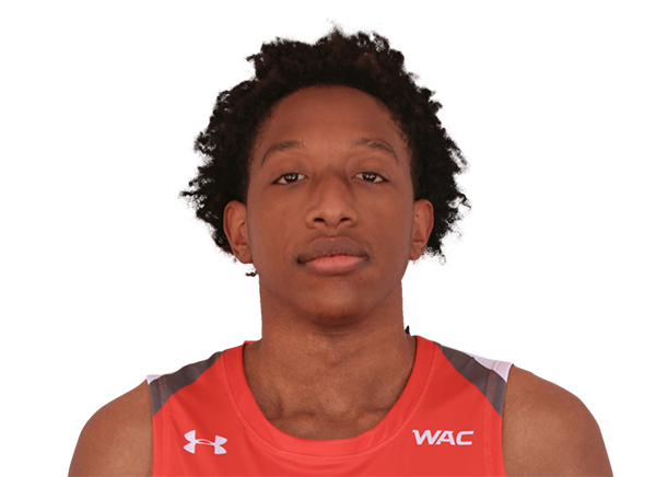 https://a.espncdn.com/i/headshots/mens-college-basketball/players/full/4395995.png