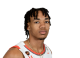 https://a.espncdn.com/i/headshots/mens-college-basketball/players/full/4395996.png