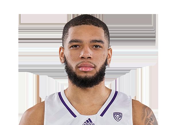 https://a.espncdn.com/i/headshots/mens-college-basketball/players/full/4395997.png