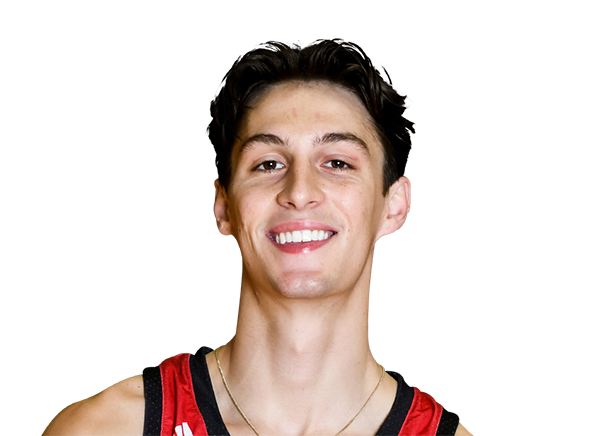 https://a.espncdn.com/i/headshots/mens-college-basketball/players/full/4395999.png