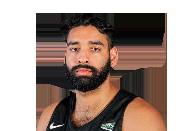 https://a.espncdn.com/i/headshots/mens-college-basketball/players/full/4396000.png