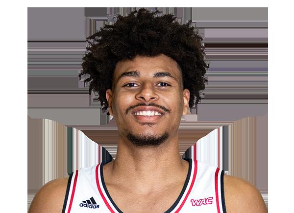 https://a.espncdn.com/i/headshots/mens-college-basketball/players/full/4396001.png