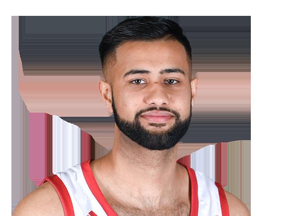 https://a.espncdn.com/i/headshots/mens-college-basketball/players/full/4396003.png