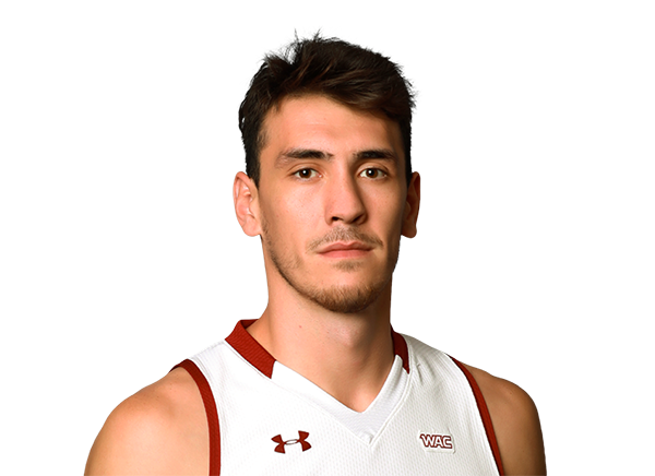 https://a.espncdn.com/i/headshots/mens-college-basketball/players/full/4396006.png