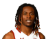https://a.espncdn.com/i/headshots/mens-college-basketball/players/full/4396007.png