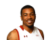 https://a.espncdn.com/i/headshots/mens-college-basketball/players/full/4396009.png
