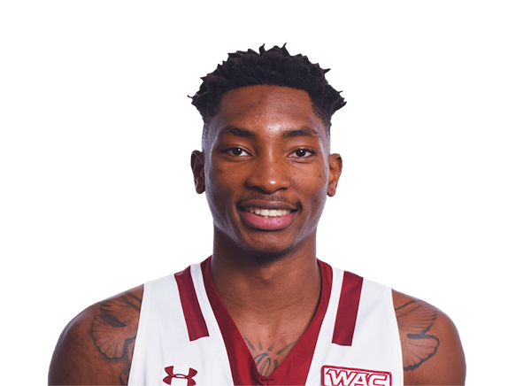 https://a.espncdn.com/i/headshots/mens-college-basketball/players/full/4396011.png