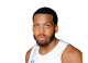 https://a.espncdn.com/i/headshots/mens-college-basketball/players/full/4396012.png