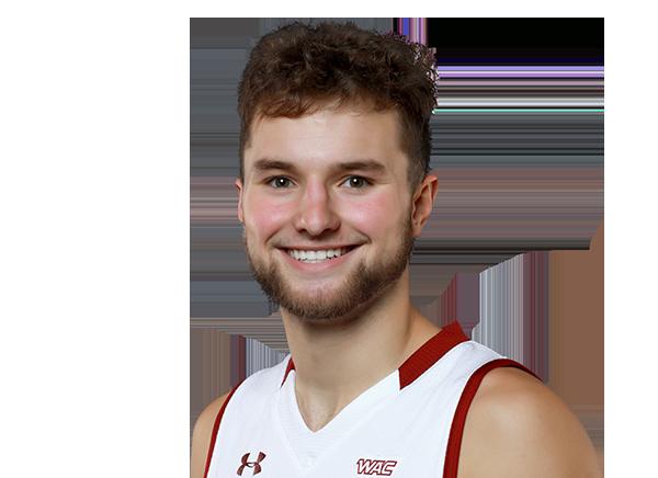 https://a.espncdn.com/i/headshots/mens-college-basketball/players/full/4396013.png
