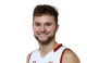 https://a.espncdn.com/i/headshots/mens-college-basketball/players/full/4396013.png