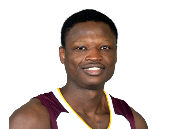 https://a.espncdn.com/i/headshots/mens-college-basketball/players/full/4396014.png