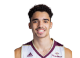 https://a.espncdn.com/i/headshots/mens-college-basketball/players/full/4396015.png