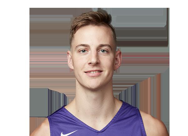 https://a.espncdn.com/i/headshots/mens-college-basketball/players/full/4396016.png