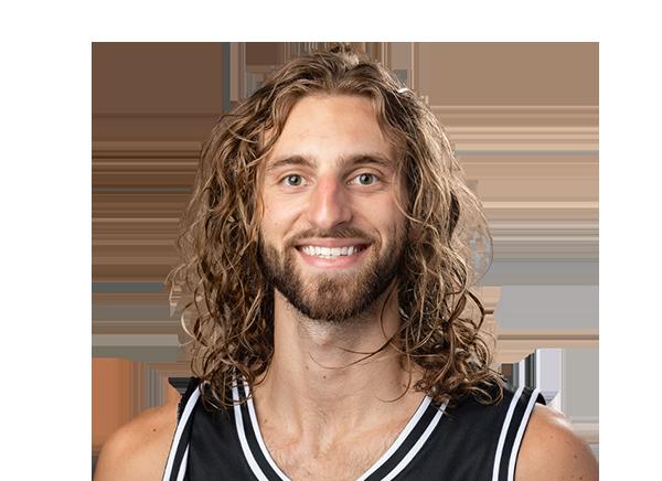 https://a.espncdn.com/i/headshots/mens-college-basketball/players/full/4396017.png