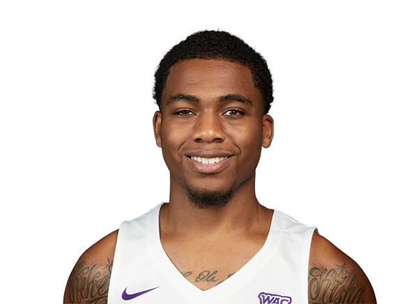 https://a.espncdn.com/i/headshots/mens-college-basketball/players/full/4396018.png