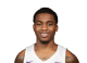 https://a.espncdn.com/i/headshots/mens-college-basketball/players/full/4396018.png