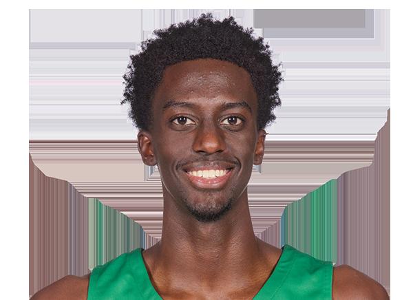 https://a.espncdn.com/i/headshots/mens-college-basketball/players/full/4396020.png