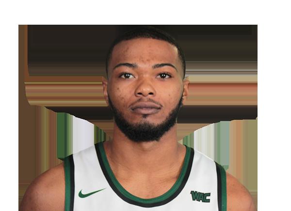 https://a.espncdn.com/i/headshots/mens-college-basketball/players/full/4396021.png