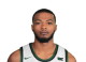 https://a.espncdn.com/i/headshots/mens-college-basketball/players/full/4396021.png