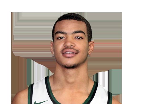 https://a.espncdn.com/i/headshots/mens-college-basketball/players/full/4396022.png