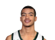 https://a.espncdn.com/i/headshots/mens-college-basketball/players/full/4396022.png