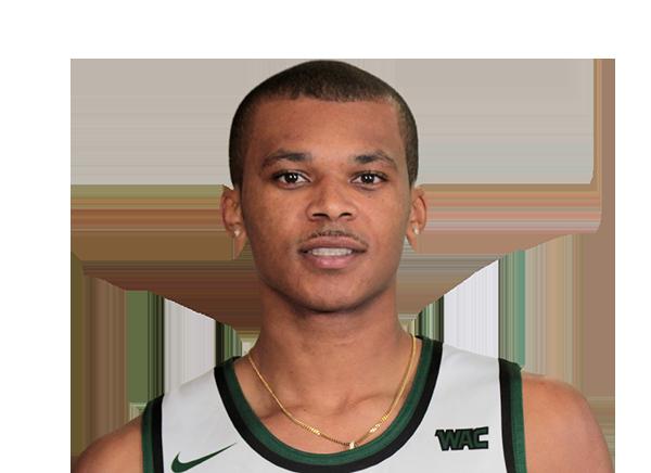 https://a.espncdn.com/i/headshots/mens-college-basketball/players/full/4396023.png