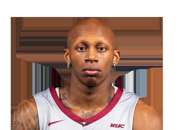https://a.espncdn.com/i/headshots/mens-college-basketball/players/full/4396576.png