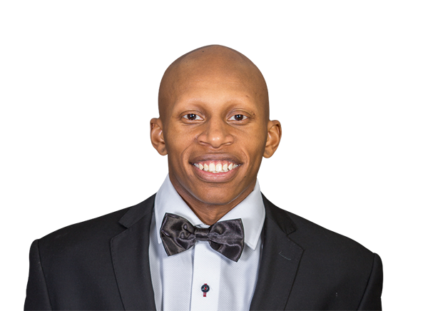 https://a.espncdn.com/i/headshots/mens-college-basketball/players/full/4396576.png